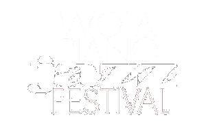 Logo Wola Piano Jazz Festival