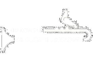 Logo Zaduszek Jazzowych